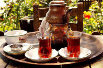 turkish_tea_site_(2)