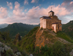 shaoninskij-hram-e1425903247770