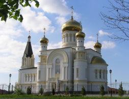 1280px-New_Church_in_Vladikavkaz