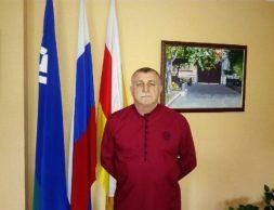 Валерий-Абаев-2