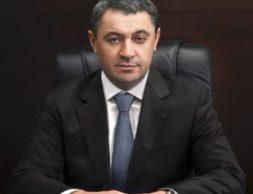 Ikaev-Ruslan-portret2-e1482497958442