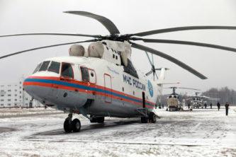 EMERCOM_Mi-26T