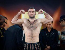 murat-gassiev-vs-kshishtof-vlodarchik-rezultaty-i-foto-vzveshivaniya-boks_6
