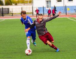16102017_futbol4
