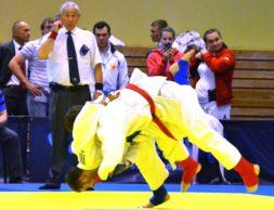 Международный-турнир-по-джиу-джитсу