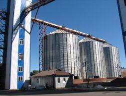Первый-в-России-завод-по-производству-биоэтанола-Северная-Осетия