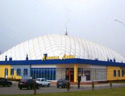 ledovaya_arena