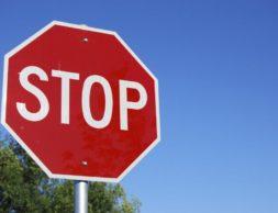 stop_uni