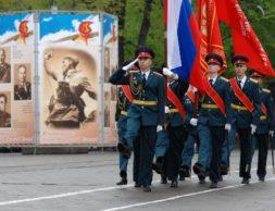 Parad-Vlad-2011-26