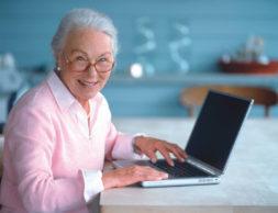 Работа-для-пенсионера