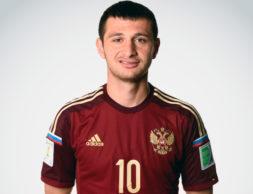 Alan-Dzagoev-Sbornaya-Rossii-2014