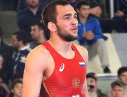 Радик Валиев
