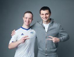 alan-dzagoev-i-stas-bogdanov_fotograf-ivan-kurinnoj