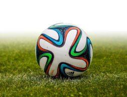 ball_football_field_grass_106510_1920x1080-min-3