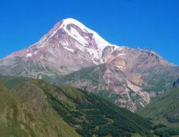 kazbek-severnaya-osetiya