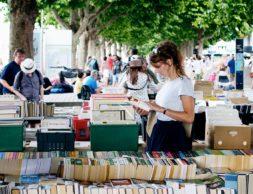 london-book-market_4