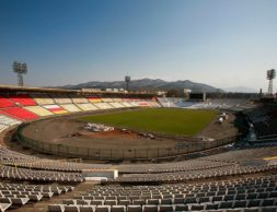 phoca_thumb_l_republican-spartak-stadium_02