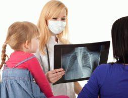 simptomy-i-lechenie-tuberkuleza-u-detej