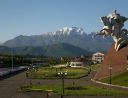 22-11-2015_Сделаноунас_Сев-Осетия