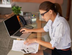 common-questions-concerning-taxes-for-self-employed