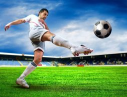 sport_myach_football_15487
