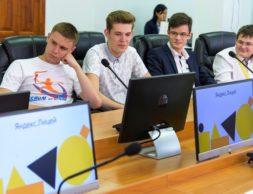 Yandex_Litsey