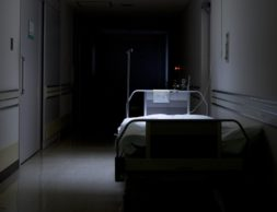 night-hospital