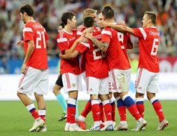 sbornaja-rossii-po-futbolu_1536602292276638777