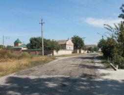 РСО-Алания, Моздок ул. Хмельницкая