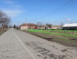 zemelniy-uchastok-219939