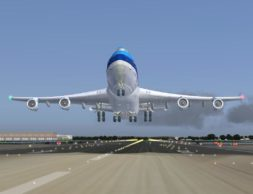 2012-03-22_05_KLM-Aircraft-Take-Off