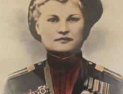 Etot-bosyak-ne-vernetsya-domoy_Mariya-TSutsieva