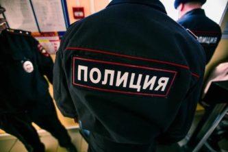Kartinki_pro_policiyu_11_09044115