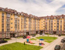 moskovskiy-kvartal-vladikavkaz-jk-352768273-6