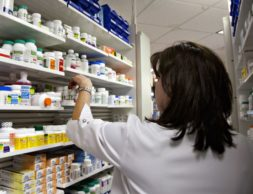 quebec-pharmacyjpg.jpg.size_.custom.crop_.1086x694