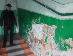 РСО-Алания, жилье для сирот , Дачное