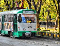 tramv0_38ea1_fefa8ef8_orig