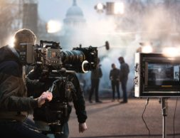 film-production1