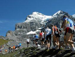 3_main_mountain_marathons
