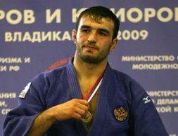 gasiev-murat-hazbievich-3833