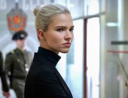kinopoisk.ru-Anna-3349936_d_850