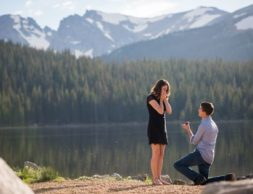 47a9a20ac2f6b02cb632a550f60a06cf--colorado-proposal-lake-proposal