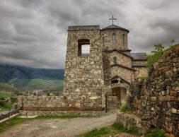 Аланский-Свято-Успенский-мужской-монастырь-2