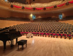 auditorium-audience-piano-concert-hall-theatre-stage-ballroom-steinway-convention-center-function-hall-conference-hall-588630