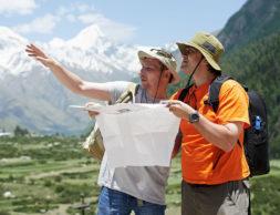 inostrancy-turisty-studenty-ufms-kuzbass