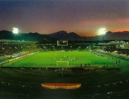 phoca_thumb_l_republican-spartak-stadium_04