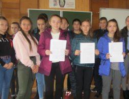 Kon-Kolodez-shkolniki