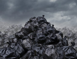 pollution-trash-bags-waste
