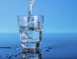 Хлорная вода_ польза и вред для человека