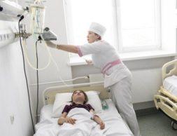 covid_hospital